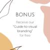 bonus-branding