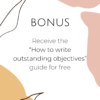 bonus-strategy