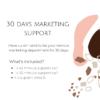 marketing-support