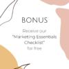 bonus-marketing-essentials