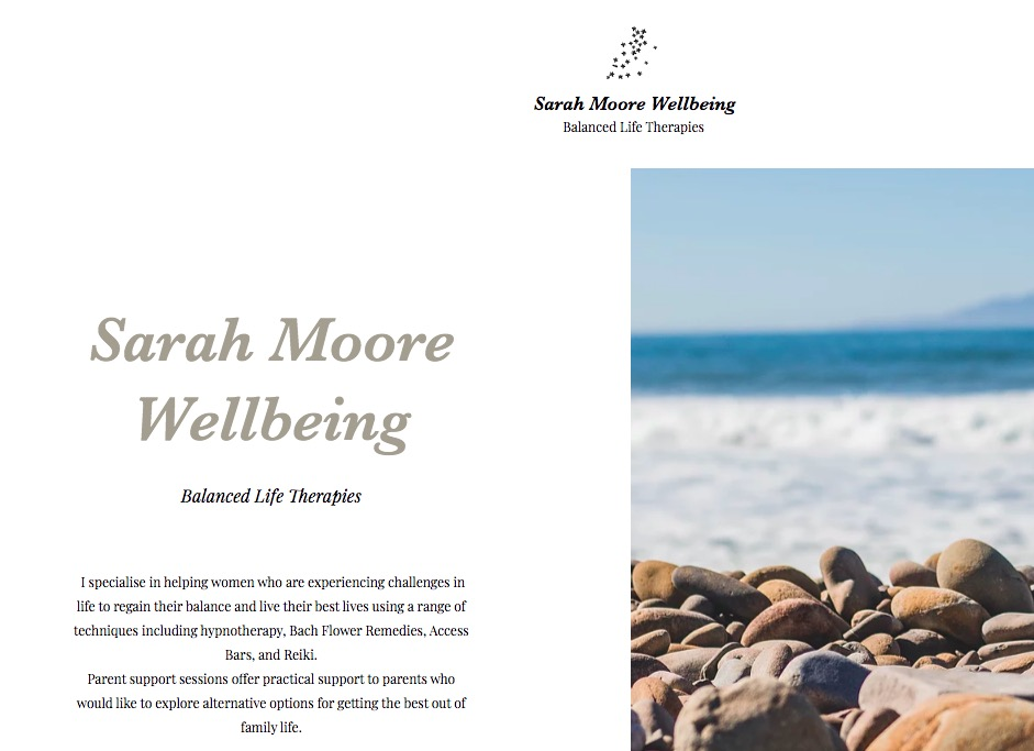 wellbeing-marketing