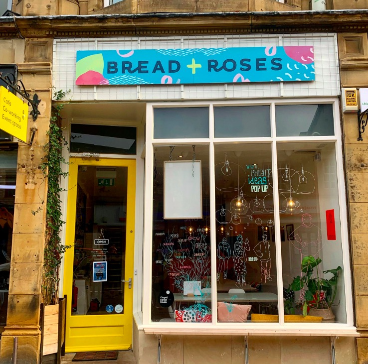 bread-and-roses-bradford